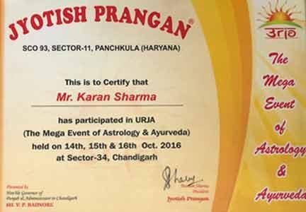 Online Horoscope Free - +91-9915014230 - India